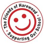 Friends of Harewood